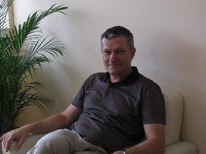 Dr_Stanislav_Ostanek.jpg
